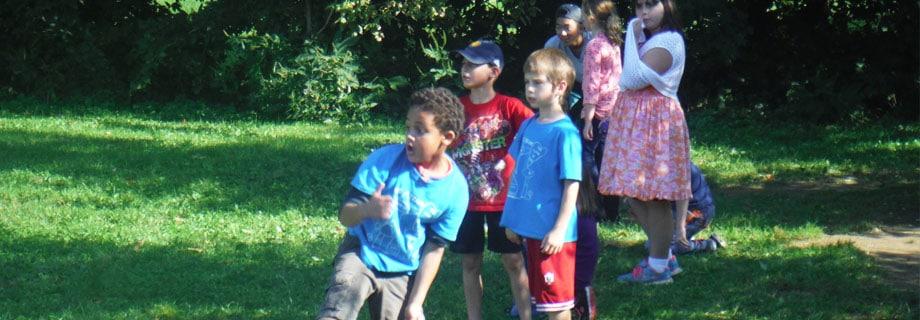 Bloomington-Boys-and-Girls-Club-News-Boy