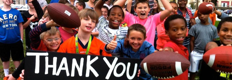 Bloomington-Boys-and-Girls-Club-News-Thank-you