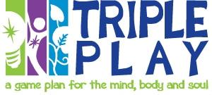 Bloomington Boys and Girls Club - Triple Play