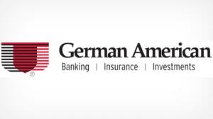 German American Logo 1