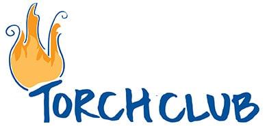 torch-club