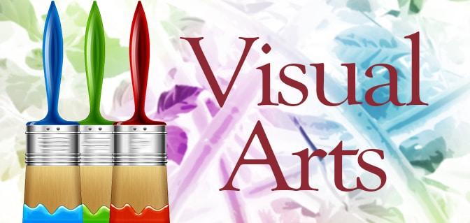 visual-arts