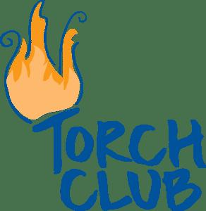 Torch-Club_CLR